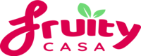 fruity casa online casino