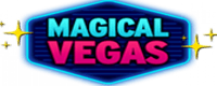 magical vegas online casino