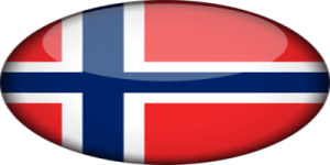 Casinon med Norwegian Language