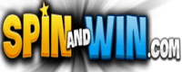 spin and win online casino