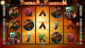 dinosaur-kingdom-slot