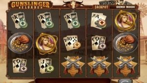 gunslinger-reloaded-slot