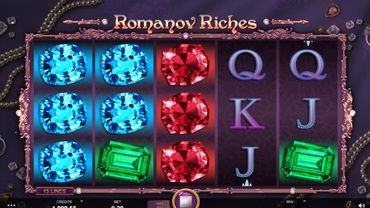 romanov-riches-slot