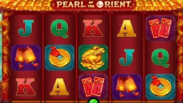 pearl-of-the-prient-slot