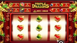 triple-dragons-slot