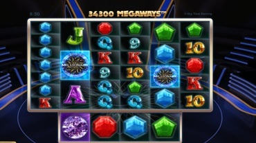 who-wants-to-be-millionaire-slot