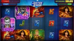 justice-league-comic