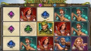 Riches-of-Robin