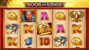 Book-Of-Kings