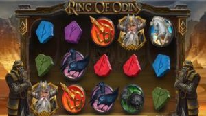 Ring-of-Odin