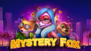 Mystery-Fox_Banner_1200x628.PNG