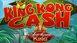 King-Kong-Cash-Jackpot-King